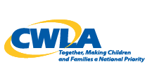 Child Welfare League of America