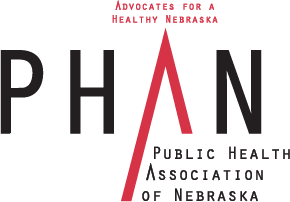 Public Health Association of Nebraska